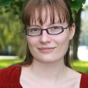 Astrid Martens