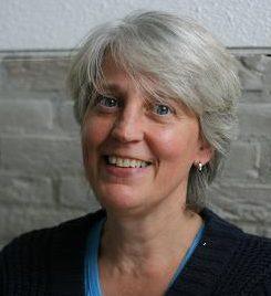 Liesbeth Claassen