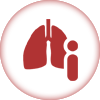 Decision aid for patients with an early stage lung cancer