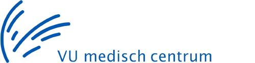 VU Universiteit Medisch Centrum Amsterdam is het universiteit ziekenhuis samenwerkend met de VU Universiteit.