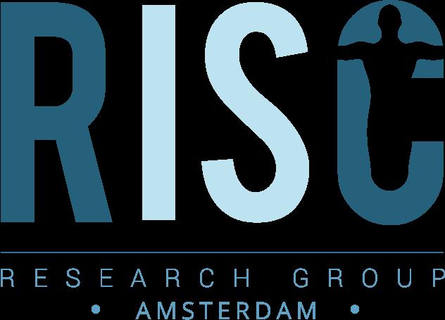 RISC Amsterdam